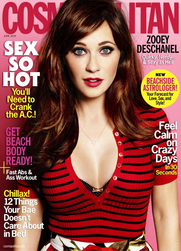 Cosmopolitan_2015-06_Page_001