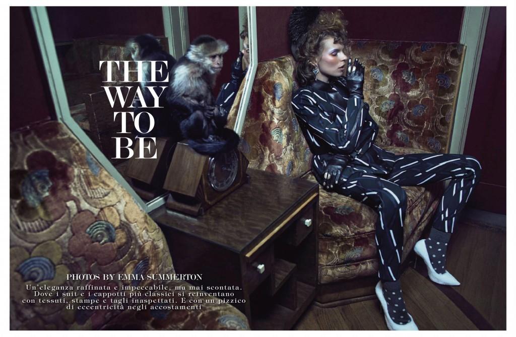 2015 Sept -Vogue Italia (1)