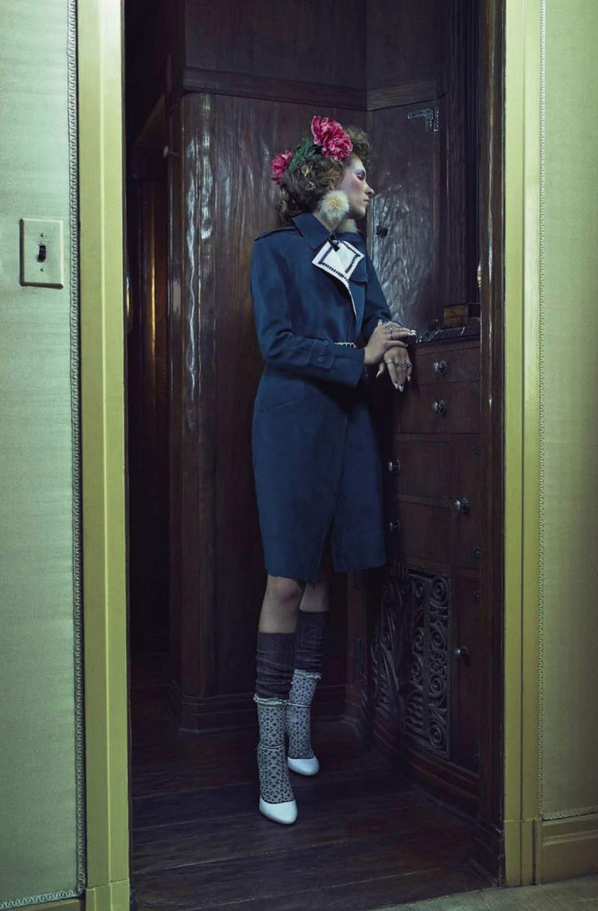2015 Sept -Vogue Italia (6)