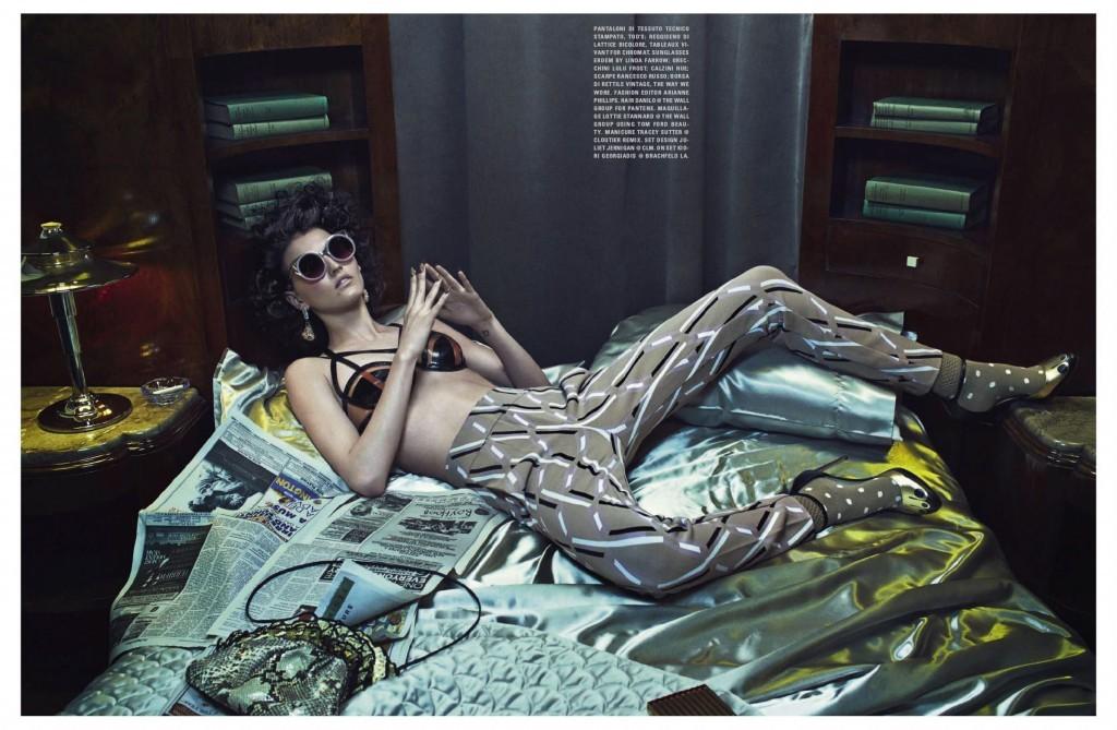 2015 Sept -Vogue Italia (9)