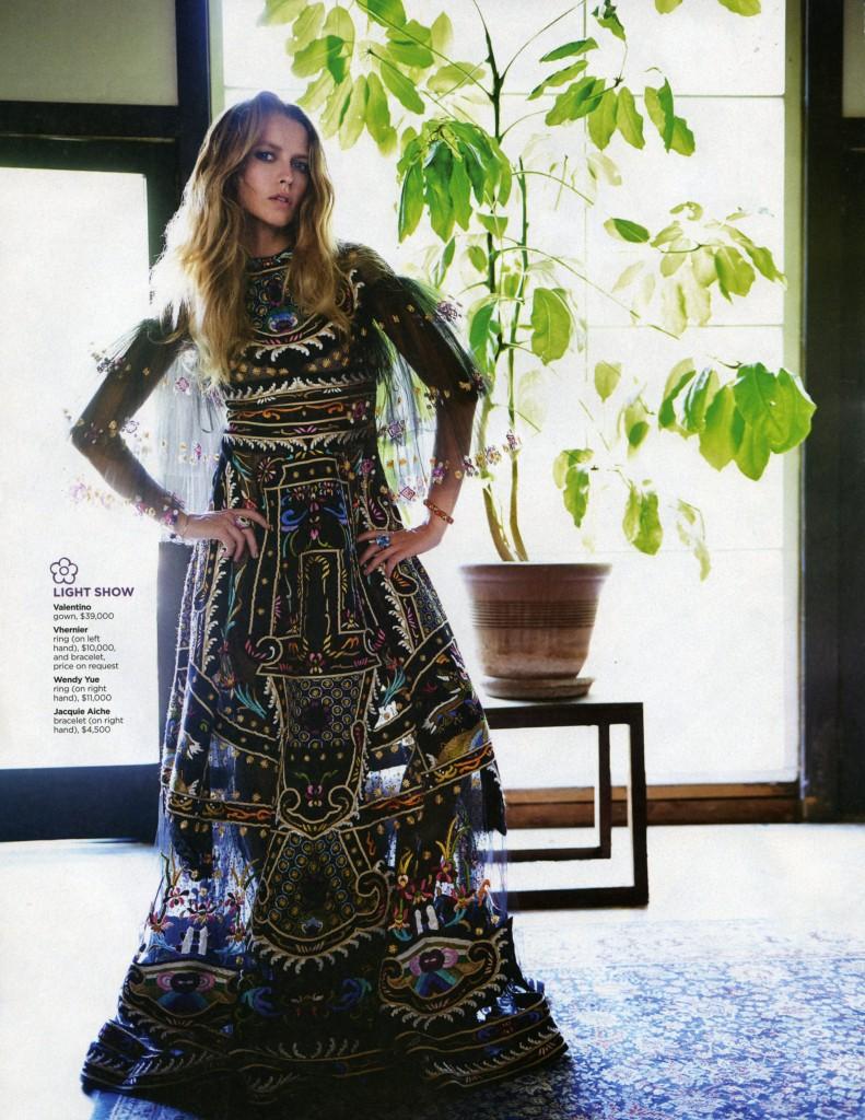 Los Angeles Magazine - Frederic Auerbach (2)