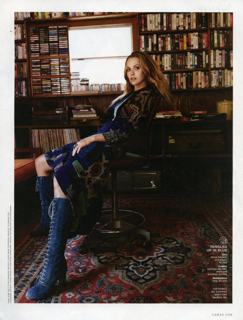 Los Angeles Magazine - Frederic Auerbach (5)