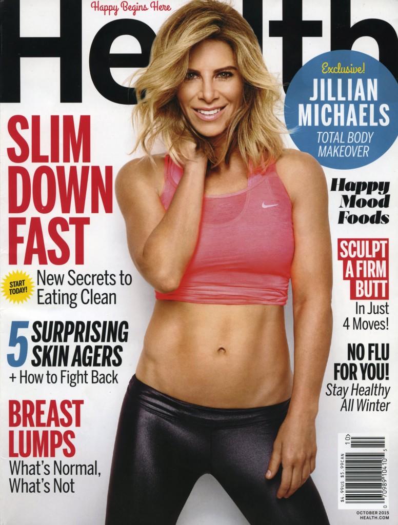 Ph James White - Health Mag (1)-1