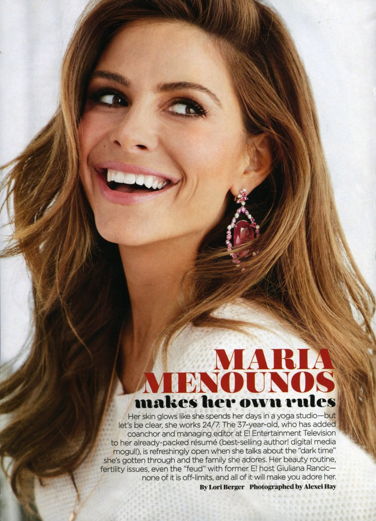 Redbook - Maria - Erin (7)