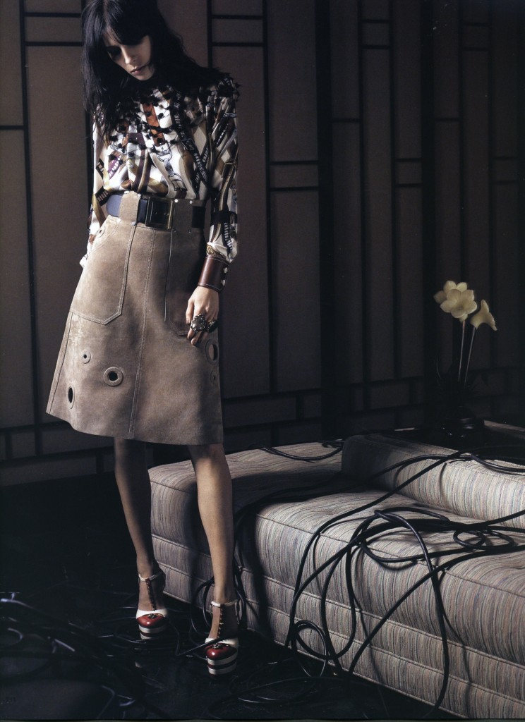 Ph Mark Segal - Vogue - Japan (2)