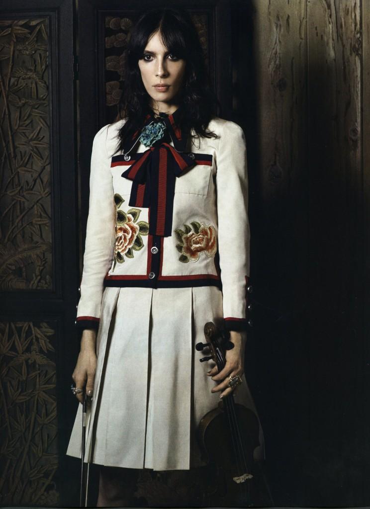 Ph Mark Segal - Vogue - Japan (8)