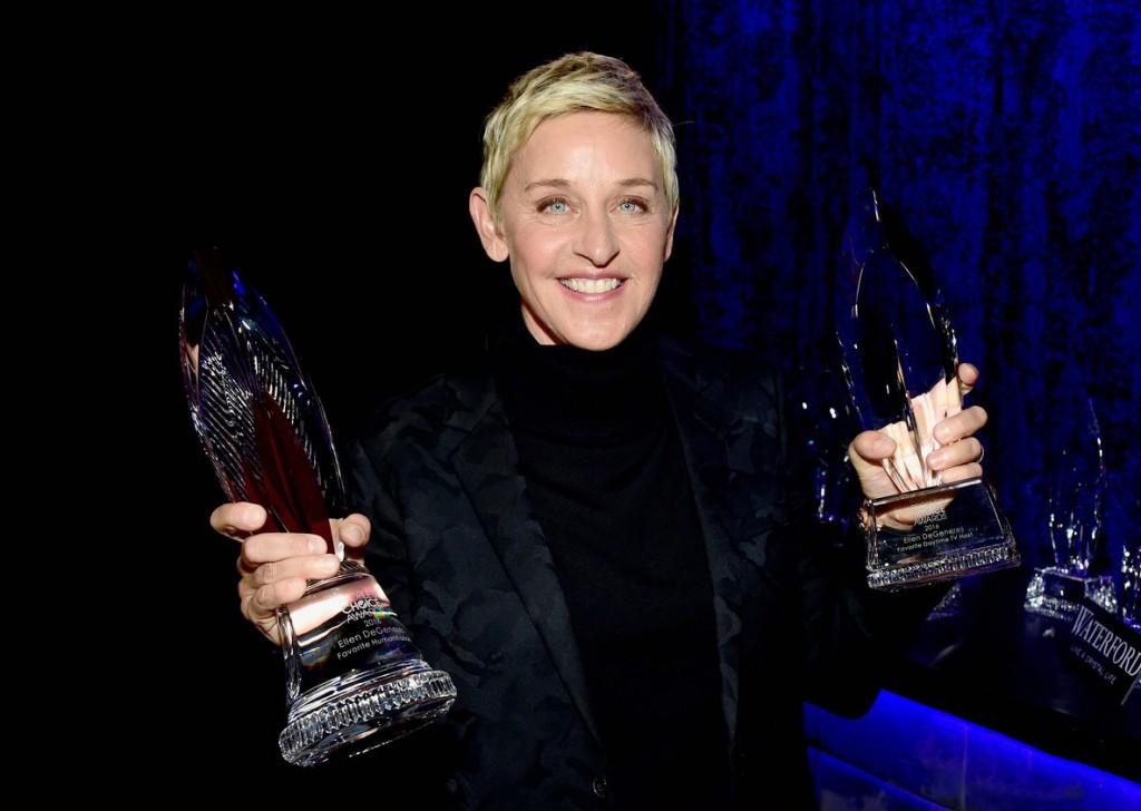 Ellen DeGeneres-Peoples Choice awards-201 (3)