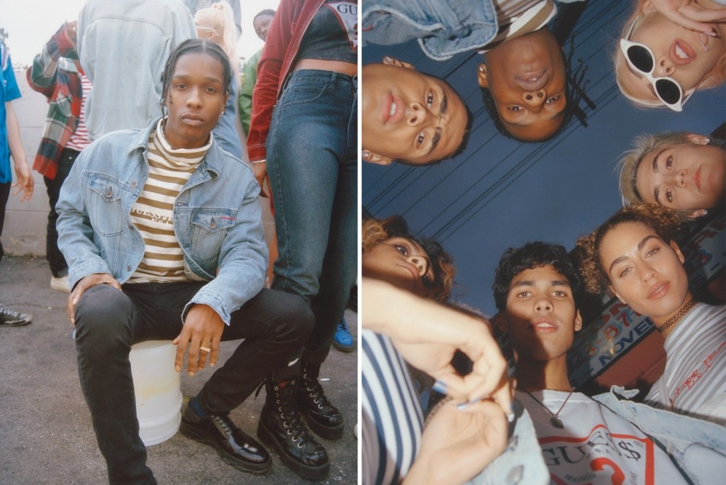 asap-rocky-guess-collaboration-19