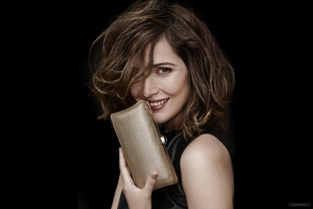 Rose Byrne - Oroton autumn-winter-2015-2016 (1)