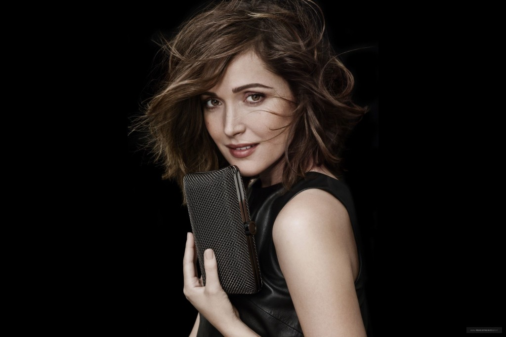 Rose Byrne - Oroton autumn-winter-2015-2016 (2)
