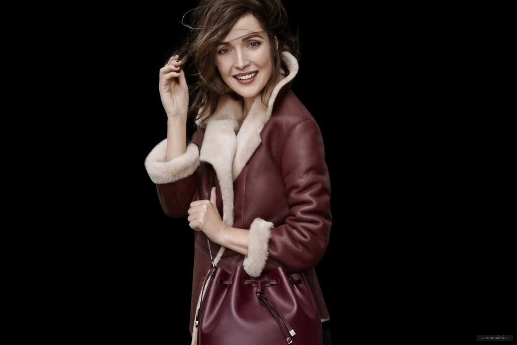 Rose Byrne - Oroton autumn-winter-2015-2016 (3)