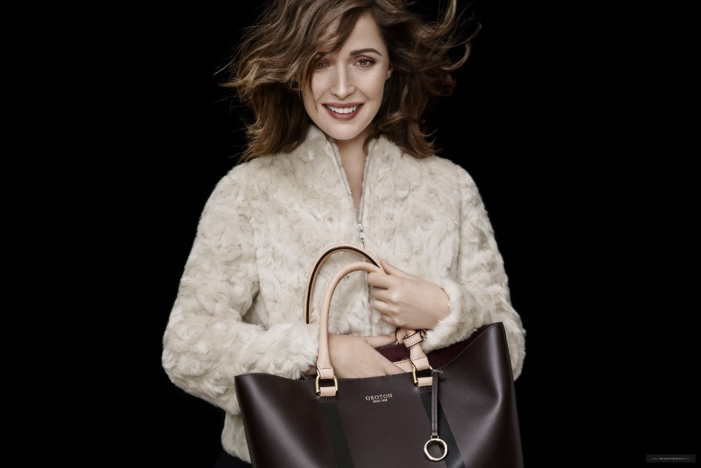 Rose Byrne - Oroton autumn-winter-2015-2016 (4)
