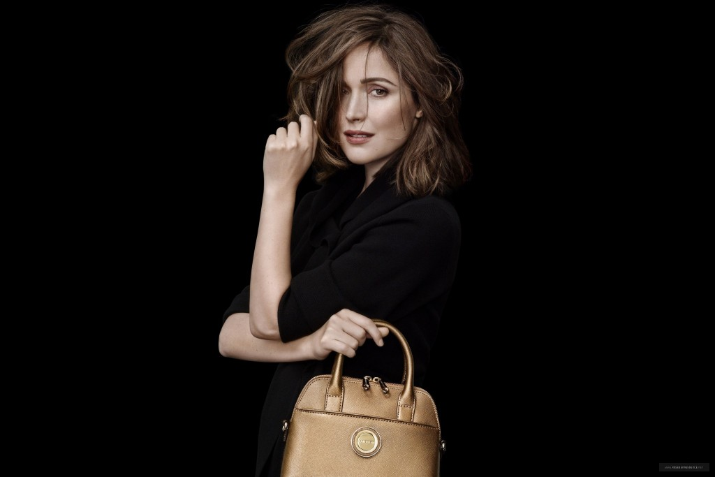 Rose Byrne - Oroton autumn-winter-2015-2016 (5)