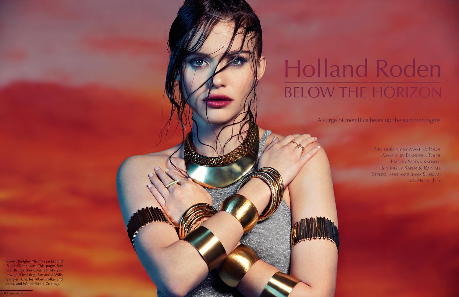 LineMagazine_HollandRoden1