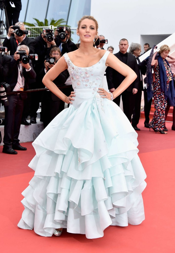 Blake-Lively_-Slack-Bay-Premiere-at-2016-Cannes-Film-Festival (2)