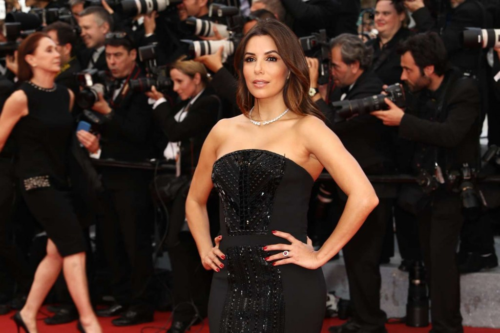 Eva-Longoria_-Money-Monster-Premiere-at-2016-Cannes-Film-Festival (2)