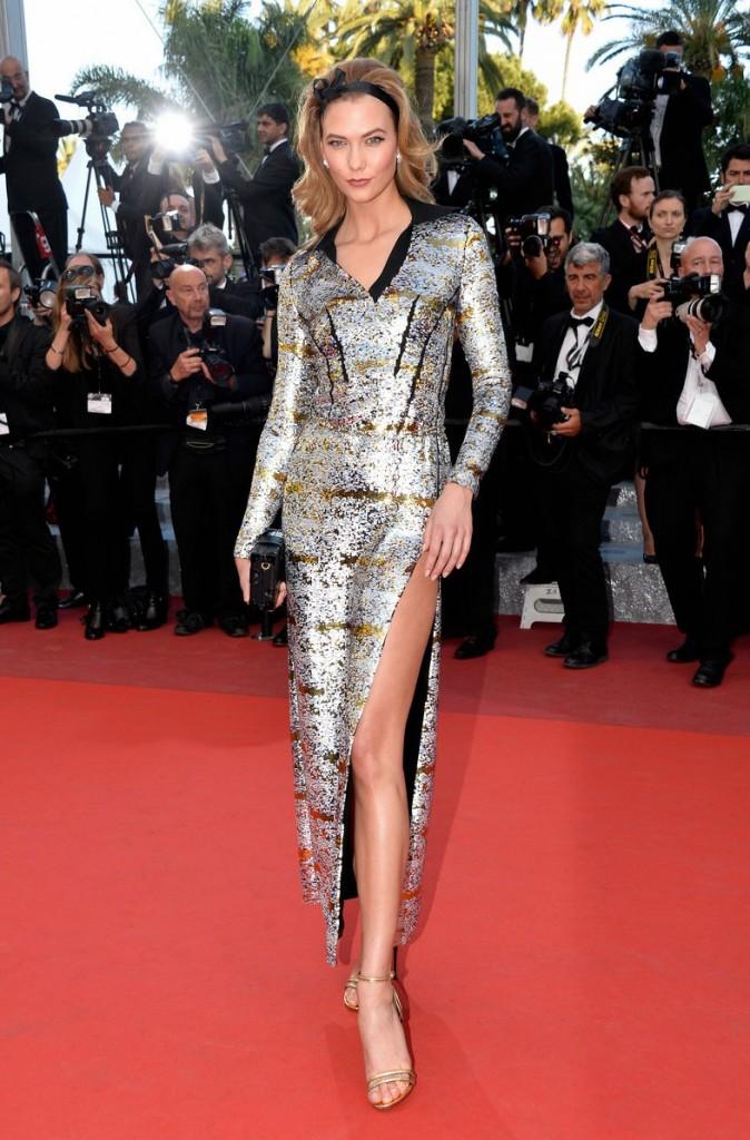 Karlie Kloss Cannes 2016 (3)