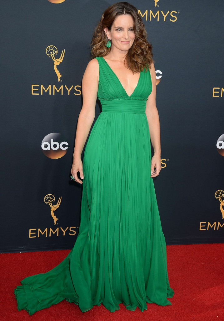 tina-fey-2016-emmy-awards-4