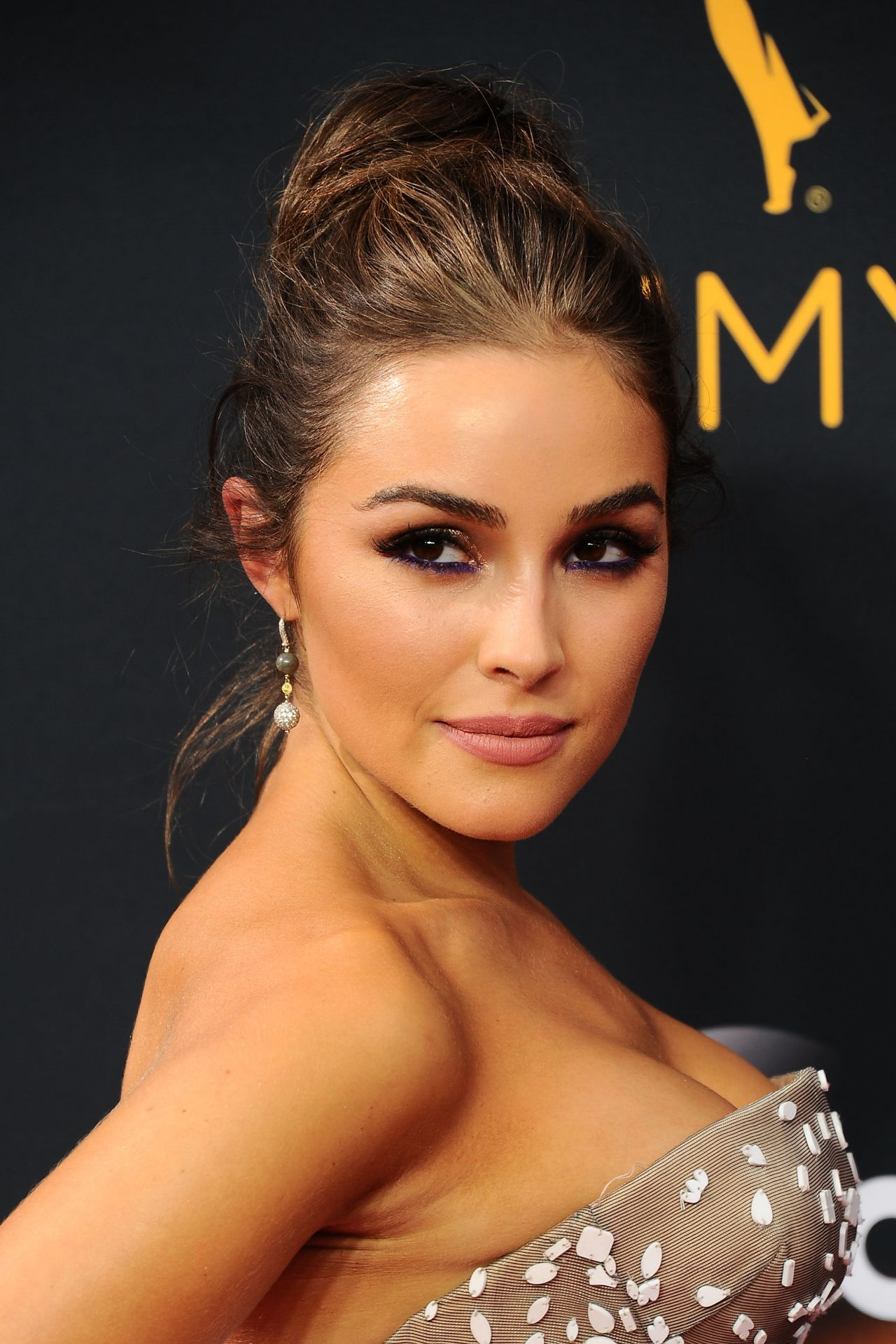 Blog | Cloutier Remix | 30 Years of Global Legacy Olivia Culpo
