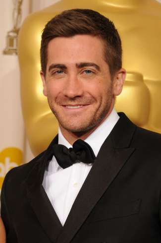Jake Gyllenhaal 83rd Annual Academy Awards D5vObKri85xl