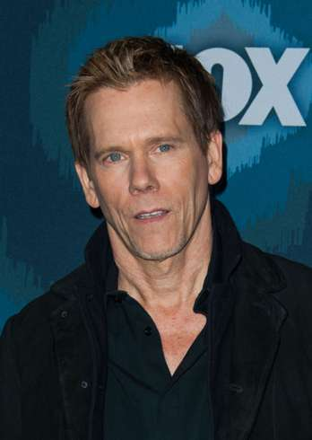 Kevin Bacon Fox Winter TCA All-Star Party  2 -web