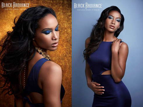 Black Radiance -web 1