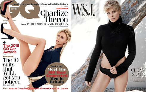 Chalrize Theron double 21.jpg 1510 975 0 90 1 50 50