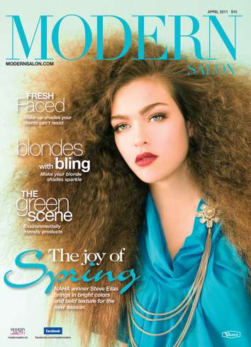 M-salon-spread-april-2011-0