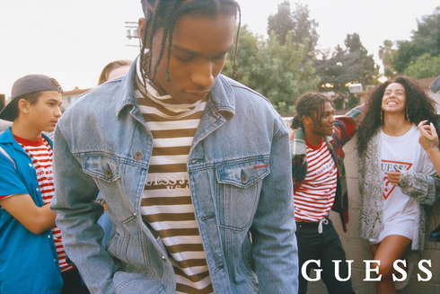 asap-rocky-guess-collaboration-15a