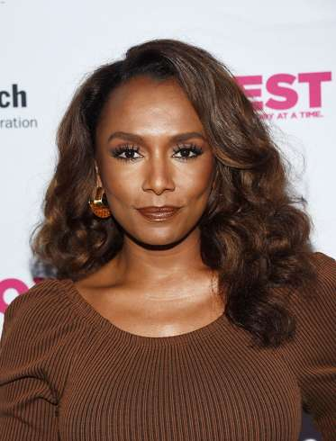 Janet Mock-celebrate-the-legacy-of-gay-film-at-outfest-awards-2018-web