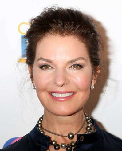 Sela-Ward-2018-Television-Industry-Advocacy-Awards-web