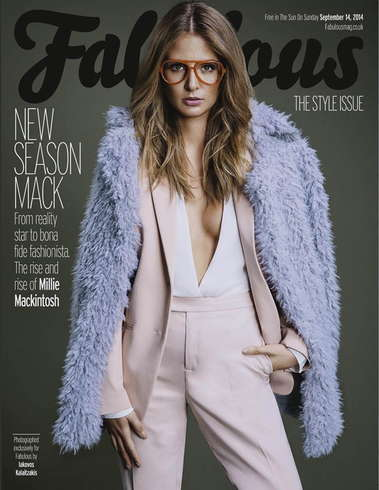 millie-mackintosh-fabulous-magazine-2