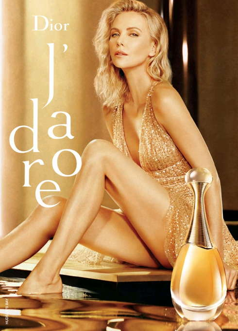 Charlize Theron - Dior J Adore   1 .jpg 1510 975 0 90 1 51 28