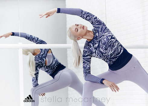 Karlie-Kloss -Adidas-by-Stella-McCartney-Sprg-web1