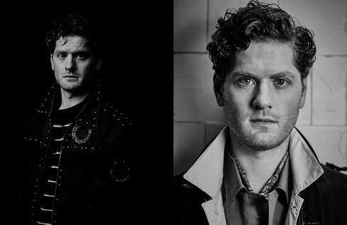 Kyle Soller double -1
