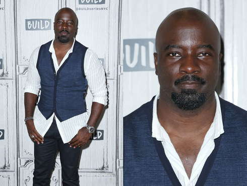 Mike Colter dub-1