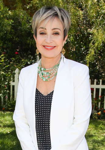 Annie-Potts-and-Bo-Peep-Actors--Toy-Story-web1