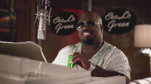 7up - Cee Lo Green-web1