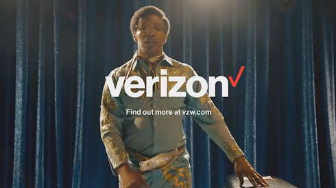 Jamie_Foxx_Verizon_Commercial_VMAs_1