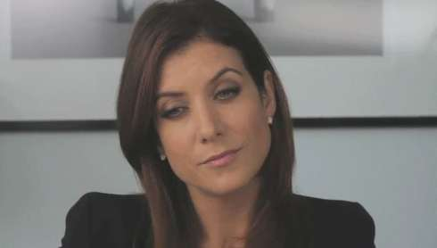 Your_Boyfriend_Is_Coming_-_Part_6_of_8__-The_Bored_Room__-_starring_Kate_Walsh-1