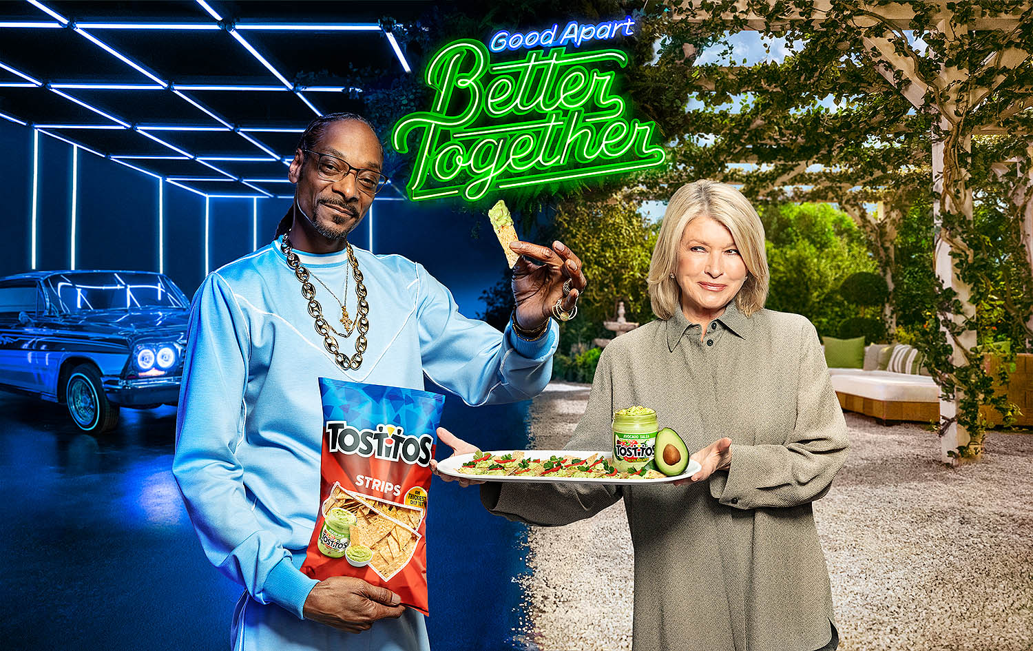 tostitos snoop -1