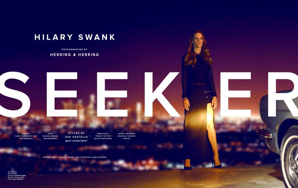 Hilary_Swank - Herring and Herring (2)