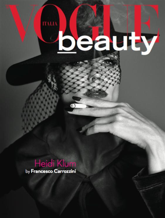 Vogue - Italia - Heidi Klum (1).jpg