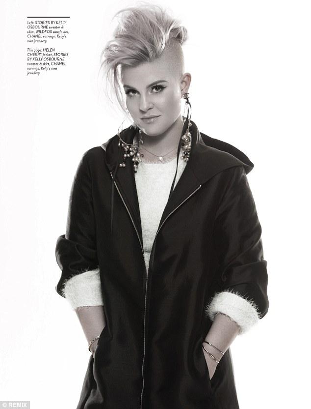 Remix Magazine (3)