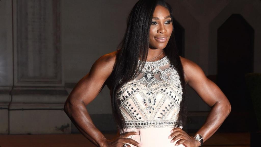 b-real-achievement-Serena-Williams.jpg