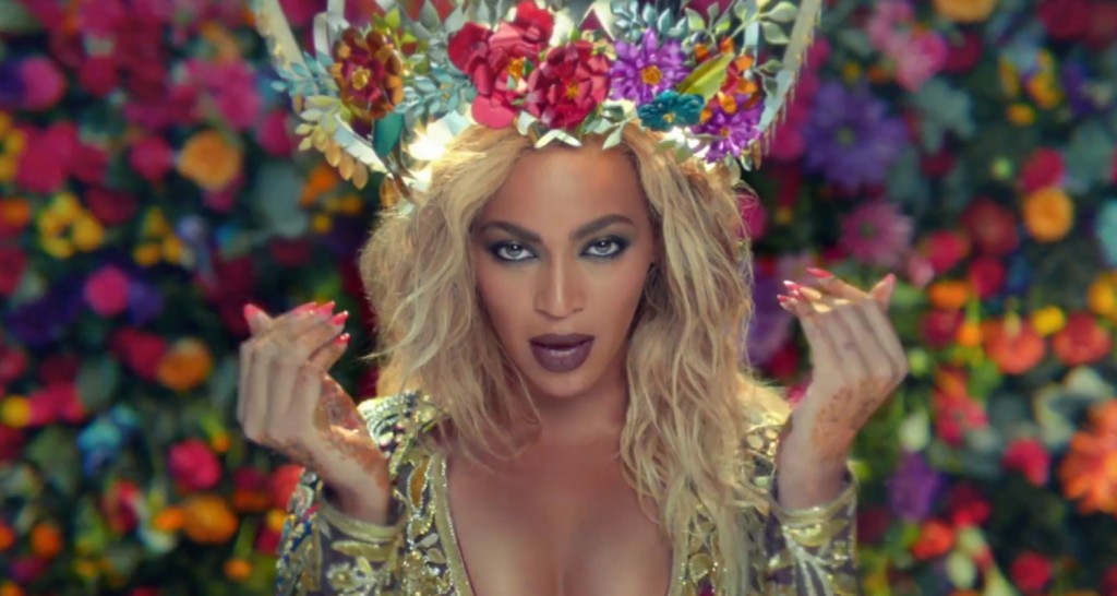 beyonce-joins-coldplay-in