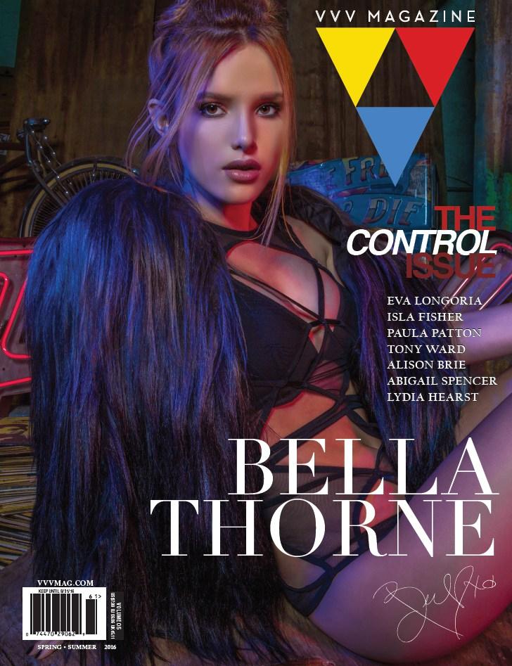 Bella-Thorne -VVV Magazine (1)