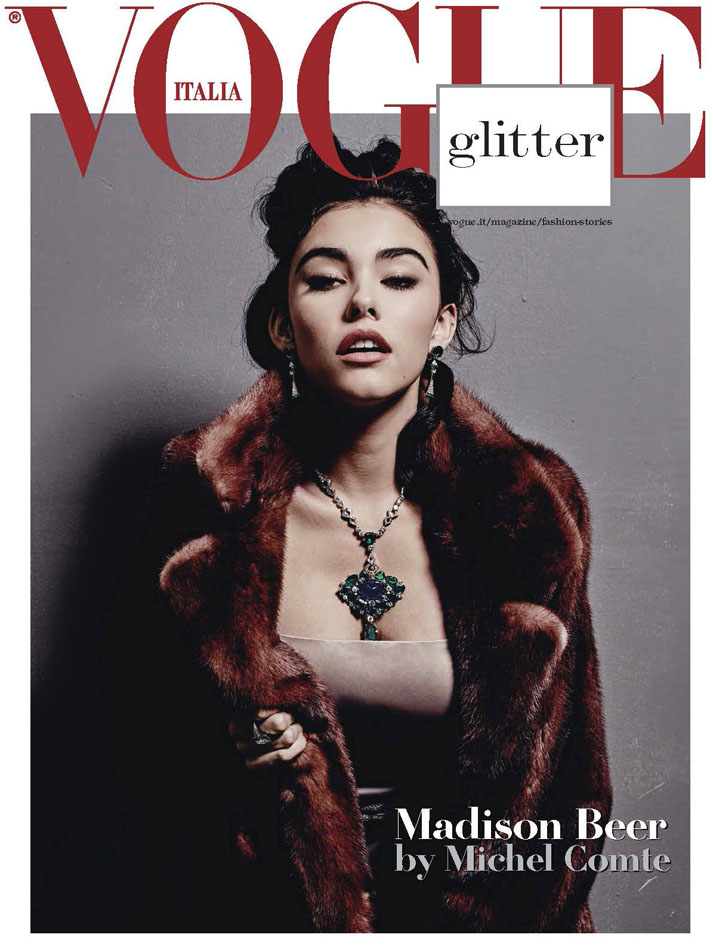 COMTE - VOGUE GLITTER NOV 2015 (1)