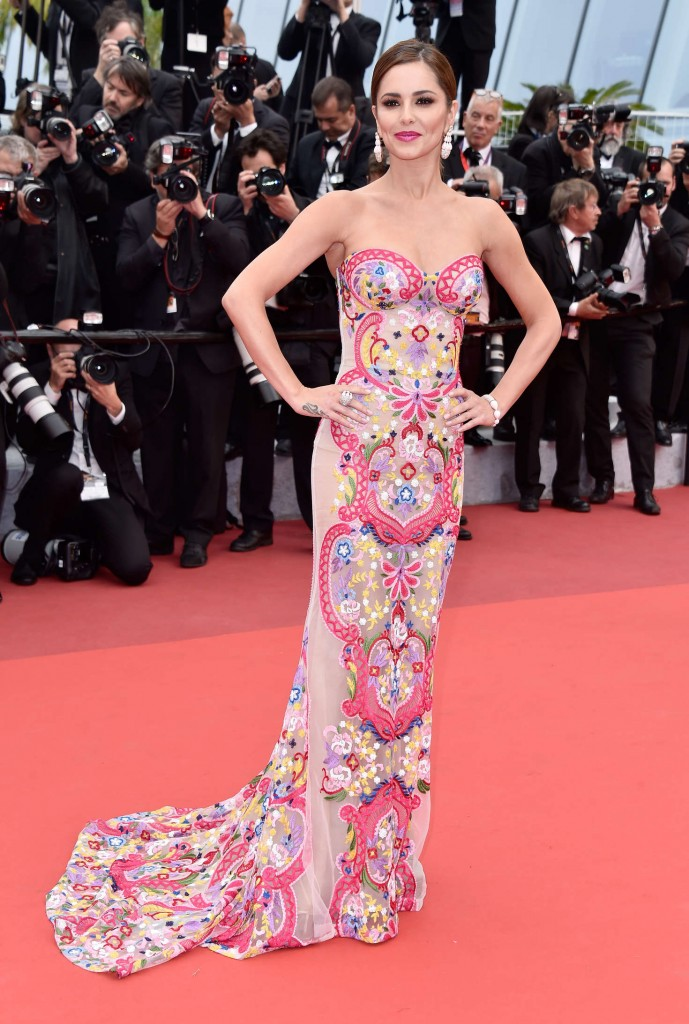 Cheryl-Fernandez-Versini_-Slack-Bay-Premiere-at-2016-Cannes-Film-Festival (4)