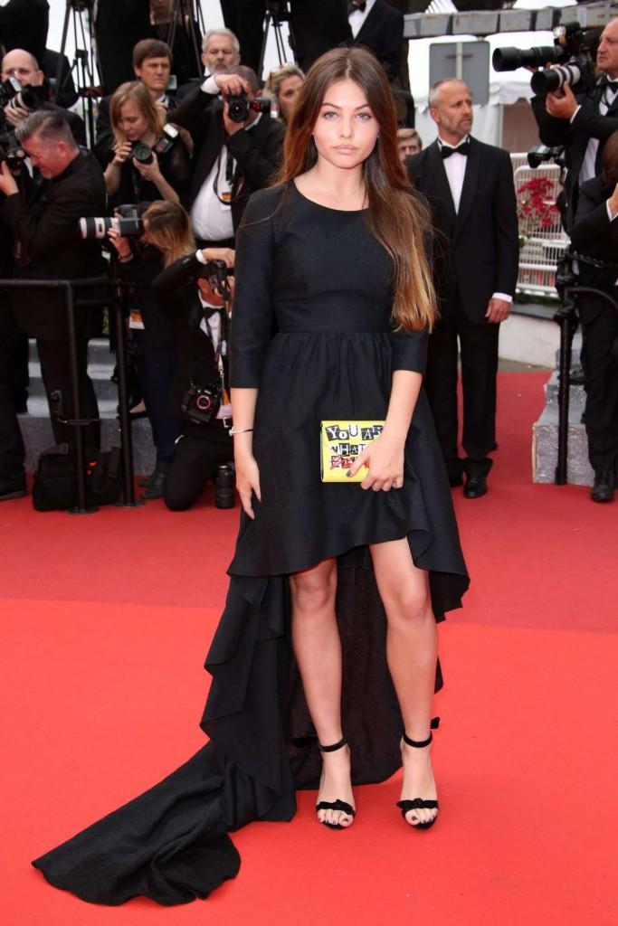 Thylane-Blondeau_-The-BFG-Premiere-at-2016-Cannes-Film-Festival (1)